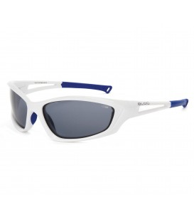 Okulary przeciwsłoneczne sportowe BLOC HAMMERHEAD X12