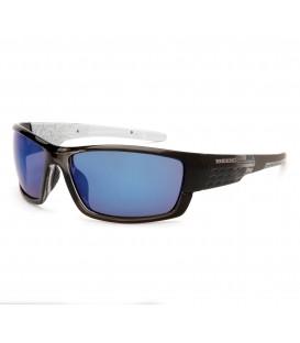 Okulary przeciwsłoneczne sportowe BLOC DELTA X42