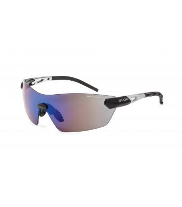 Okulary przeciwsłoneczne sportowe BLOC BLADERUNNER X51