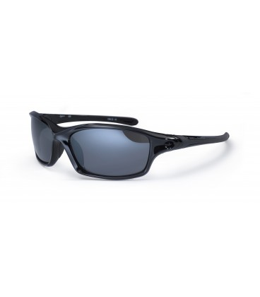 Okulary przeciwsłoneczne sportowe BLOC DAYTONA X60N
