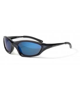 Okulary przeciwsłoneczne sportowe BLOC COBRA XB20N