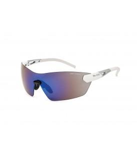 Okulary przeciwsłoneczne sportowe BLOC BLADERUNNER X52