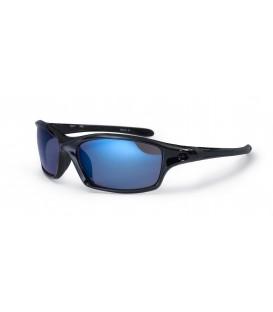Okulary przeciwsłoneczne sportowe BLOC DAYTONA XB60