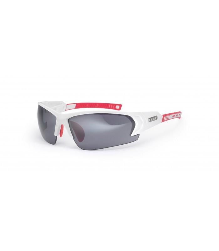 Okulary przeciwsłoneczne sportowe BLOC BRONX XW2