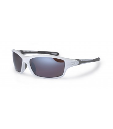 Okulary przeciwsłoneczne sportowe BLOC DAYTONA XW60