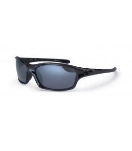Okulary przeciwsłoneczne sportowe BLOC DAYTONA P60