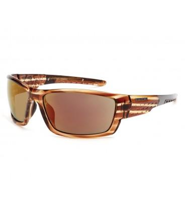 Okulary przeciwsłoneczne sportowe BLOC DELTA X44