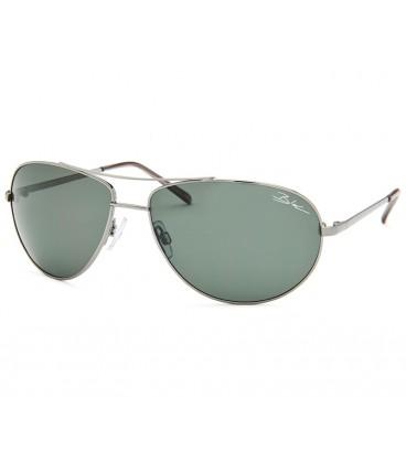 Okulary przeciwsłoneczne BLOC HURRICANE P137