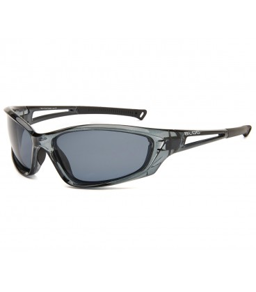 Okulary przeciwsłoneczne sportowe BLOC HAMMERHEAD XP11