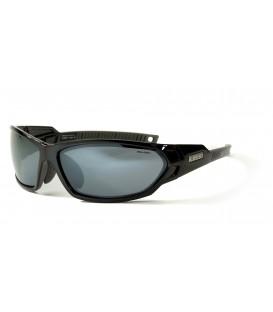 Okulary przeciwsłoneczne sportowe BLOC SCORPION X301