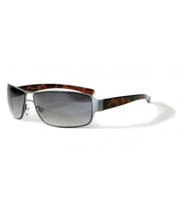 Okulary przeciwsłoneczne BLOC BILLY F191N
