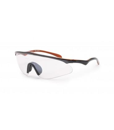 Okulary przeciwsłoneczne sportowe BLOC STEALTH WO41