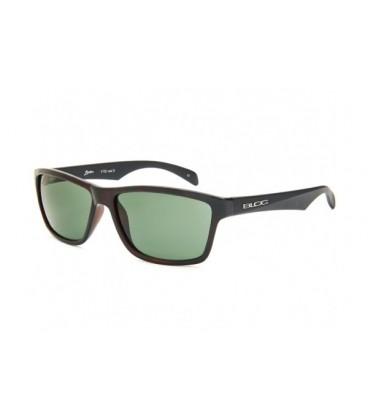 Okulary przeciwsłoneczne BLOC BOSTON F72