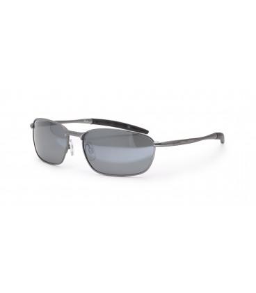 Okulary przeciwsłoneczne BLOC PLUTO P330