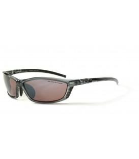 Sportowe okulary przeciwsłoneczne BLOC BLADE W323