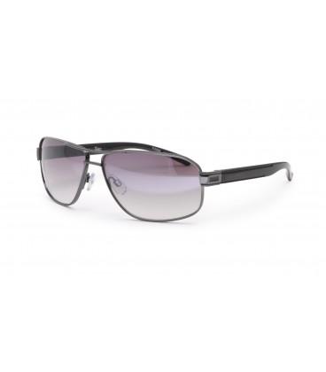 Okulary przeciwsłoneczne BLOC DISC P288
