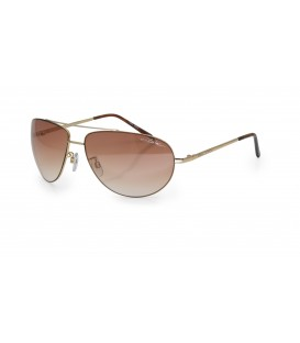 Okulary przeciwsłoneczne BLOC HURRICANE F134