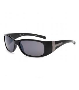 Okulary przeciwsłoneczne BLOC REIMS T FT242