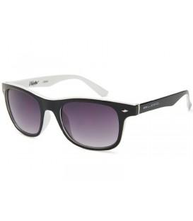 Okulary przeciwsłoneczne dziecięce / młodzieżowe BLOC WAFER JUNIOR J500