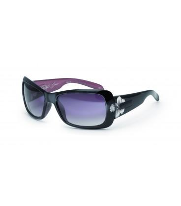 Okulary przeciwsłoneczne dziecięce / młodzieżowe BLOC PACIFIC JUNIOR J200