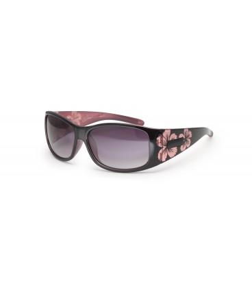 Okulary przeciwsłoneczne dziecięce / młodzieżowe BLOC CAPRICORN JUNIOR J216