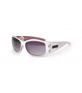 Okulary przeciwsłoneczne dziecięce / młodzieżowe BLOC CAPRICORN JUNIOR J217