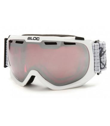 Gogle narciarskie BLOC BOA BO13