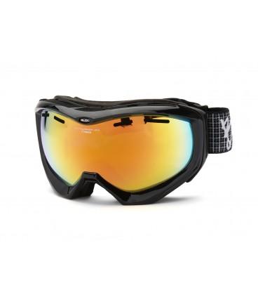 Gogle narciarskie BLOC CARVE CA25