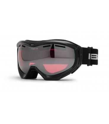 Gogle narciarskie BLOC CARVE CA1