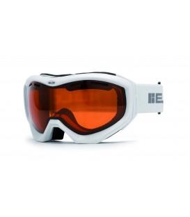 Gogle narciarskie BLOC CARVE CA11