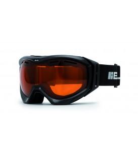 Gogle narciarskie BLOC CARVE CA4