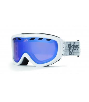 Gogle narciarskie BLOC MARS RSW13