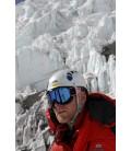 Gogle narciarskie BLOC MARS RSW1
