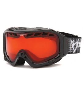 Gogle narciarskie BLOC PHANTOM2 PT7