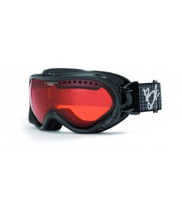Gogle narciarskie na okulary SPIRIT 3 OTG STW1