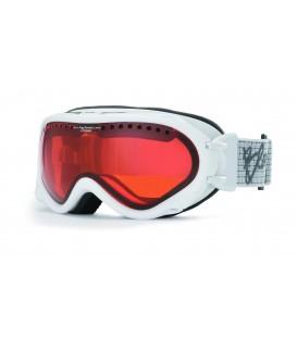 Gogle narciarskie na okulary SPIRIT 3 OTG STW11