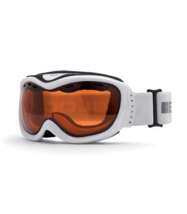Gogle narciarskie BLOC SHARK HO11