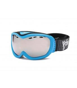 Gogle narciarskie BLOC SHARK HO20