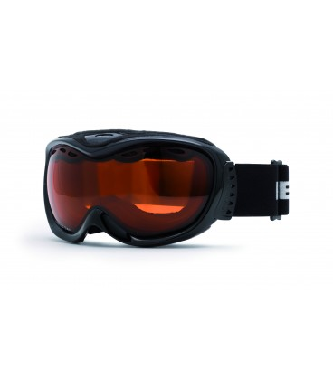 Gogle narciarskie BLOC SHARK HO4