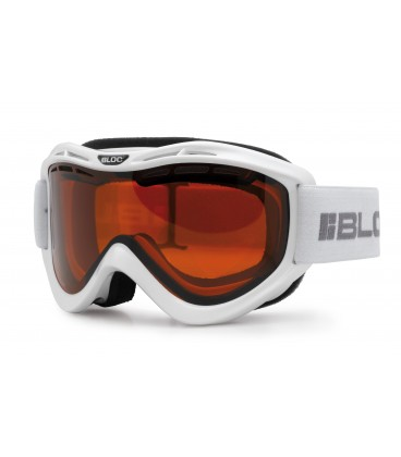 Gogle narciarskie BLOC VENOM VM11