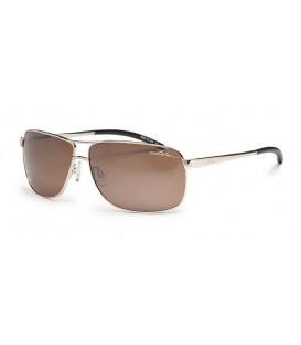 Okulary przeciwsłoneczne BLOC COPPERHEAD P918