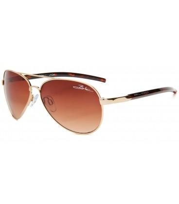 71cb98a20a36 Okulary przeciwsłoneczne dziecięce   młodzieżowe BLOC HURRICANE JUNIOR J134