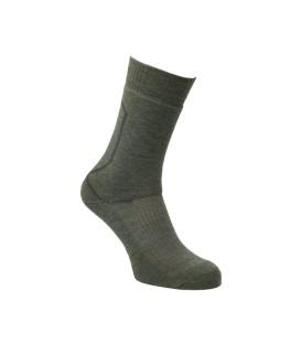 Skarpety termoaktywne Merino Wool Mid Hiker