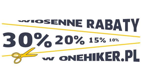 Rabaty do 30%