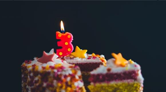 Urodzinowe promocje